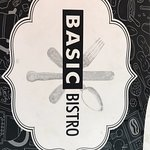 Photo of Basic Bistro