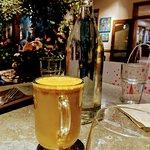 Cafe Flora의 사진
