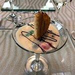 Foto di Zircus Lounge & Restaurant