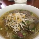 Mekong Vietnamese Restaurant照片