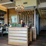 Brigantine Seafood Restaurantの写真