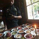 Foto de Anatoli Turkish Restaurant