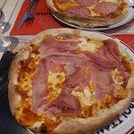 Foto van Di Roma Italian Ristorante Pizzeria