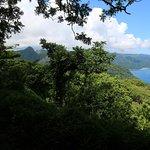 Mount Alava Photo