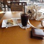 Photo of Good Man Caffe