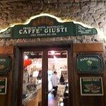 Photo of Ristorante Caffe Giusti