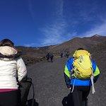 Photo de Etna Est
