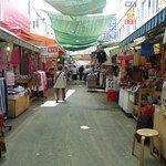Photo of Gukje Market