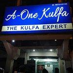 Foto de A-One Kulfa