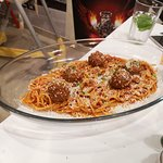 Photo de Thunder Road Pizza & Grill