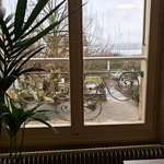 Hotel Bellevue-Onnens Φωτογραφία