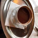 Billede af Cafe Savoy