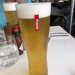 Bild från Sydney Cove Oyster Bar