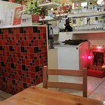 Photo of Tealicious Bangkok