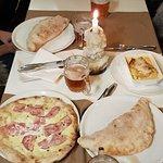 Giovanni Pizzeria Ristorante Foto