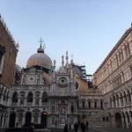 Photo of Doge's Palace