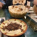 Photo of Al Adhamiyah Iraqi Restaurant