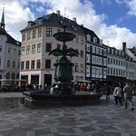 Photo de Strøget