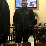 Zdjęcie Miniera d'Oro Ristorante Pizzeria Bar