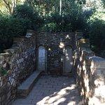 Bunker del Carmel Foto