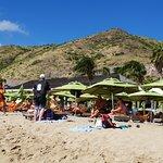 Photo of Carambola Beach Club