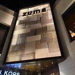Фотография ZUMA restaurant