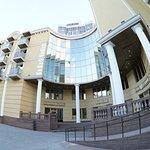 Grand Otrada Hotel