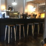 Origin Coffee Roasting의 사진