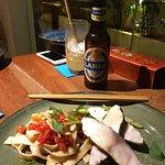 Ảnh về Fatfish Restaurant & Lounge Bar