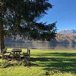 Fotografie: Lago DI Levico