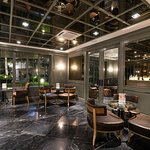 ROSSINI & CIGAR LOUNGE의 사진