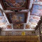 Schloss Esterhazy Foto