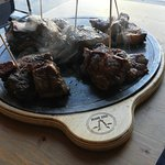 Photo of Muu House Steak & Grill
