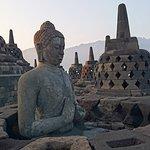 Photo of Javanava Travelcafe