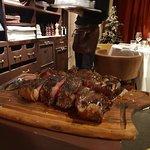 Foto de Cucina Torcicoda