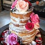 Bild från Buda Bakery & Resto
