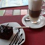 Bild från Mon Cafe Ma Boulangerie