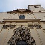 صورة فوتوغرافية لـ Church of St. James