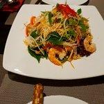 Photo de Downtown Cafe & Restaurant