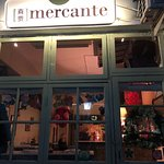 Foto de Mercante