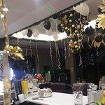 Photo of Spritz Cafe