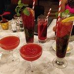 Kazan Restaurant Foto