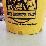 Foto de The Drunken Taco
