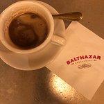 Фотография Balthazar