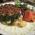 Fotografia de FATUM - Restaurante e Fados