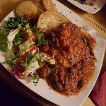 Foto de Cantina & Cucina