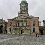 Foto de National Museum of Ireland - Decorative Arts & History