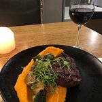 תמונה של Meat & Wine Co Israel
