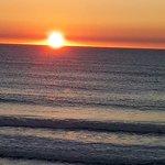 صورة فوتوغرافية لـ Playa de Santa Maria del Mar