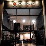 Carioca Sushi & Algo Mais